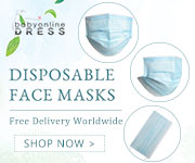 Face Masks Free Shipping
