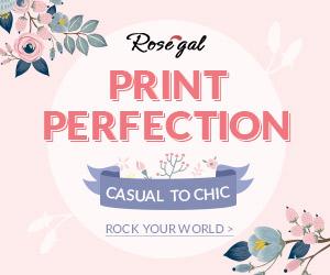 Dress Promotion + Free Shipping Worldwide