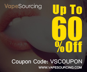 Vapesourcing new arrival