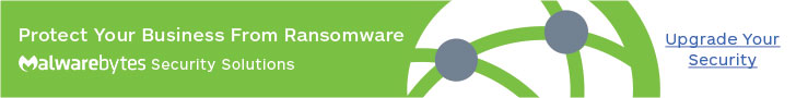 Malwarebytes | B2B - Endpoint Security - Multi seat options