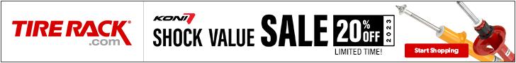 et $90 Back by Mail From Bridgestone