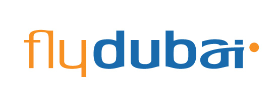 FlyDubai - Cheap flights to Dubai