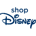 Disney Store (shopDisney)