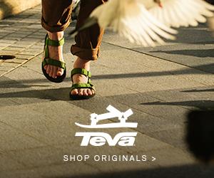 http://www.teva.com/Shop/shop,default,pg.html