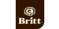 Cafe Britt Gourmet Coffee