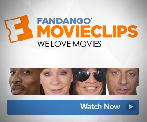 Fandango.com: $3 off Any Movie Tickets