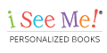 I See Me! Inc. Personalized Children's Books