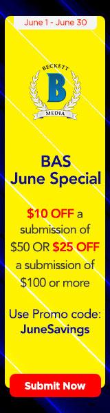 BAS June Special 160*600