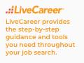 LiveCareer.coim