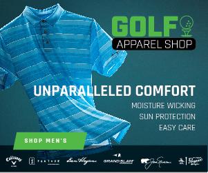 GolfApparelShop.com - Mens 300x250