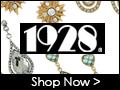 www.1928.com