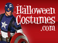 Find hot Halloween costumes at low prices.