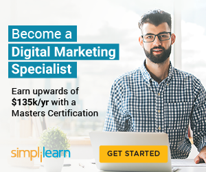 300x250 Become A Digital Marketing Specialist