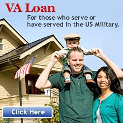 VA Loans at QuickenLoan.com