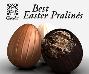 300x250 Best Easter Praliné