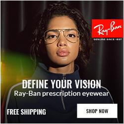 Rayban sunglasses best price