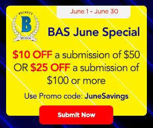 BAS June Special 300*250