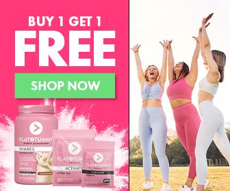 30% off Sale! NEW YEAR, NEW TUMMY - 336x280