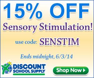 Fine Motor Products Sale