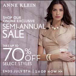 Ends 5/13 - Flash Sale - Save 70% off Original Pri