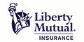 Liberty Mutual Affiliate Program