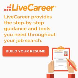 LiveCareer.com