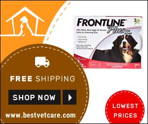 Cheap Frontline Plus