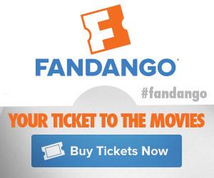 Dark Knight Rises advance tickets