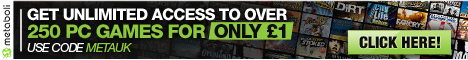 Download Full PC Games