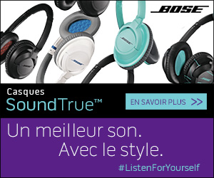 SoundTue Around ear_300x250_FR