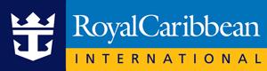 Royal Caribbean Where extraordinary happens