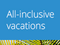 All-Inclusive Vacations