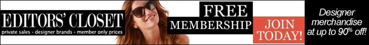 728x90 Free Membership