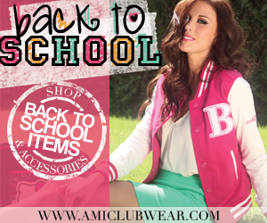 Image for BACK TO SCHOOL