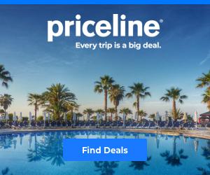 Priceline.com UK