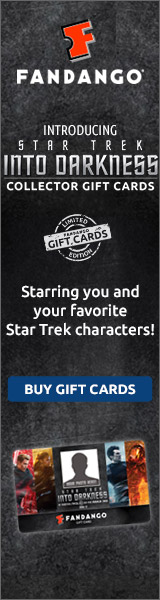 G.I. Joe Gift Cards