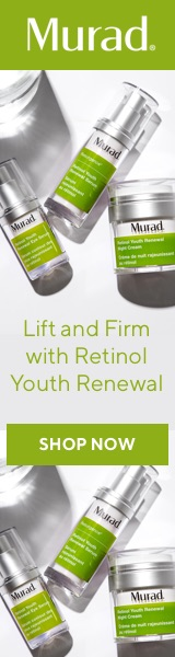 New Retinol Youth Renewal Serum,murrad uk #uk