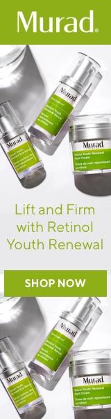 New Retinol Youth Renewal Serum,murrad uk #uk
