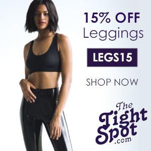 tights spot offer