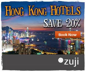 www.zuji.com.hk