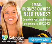 kabbage loan customer reviews