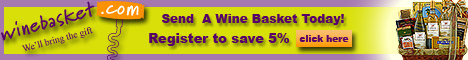 Winebasket468x60