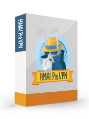 HideMyAss! Pro VPN: 43% off!