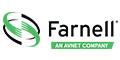 Componentes Electrónicos de Alta Calidad en Farnell
