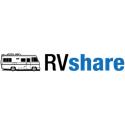 Affordable RV rental