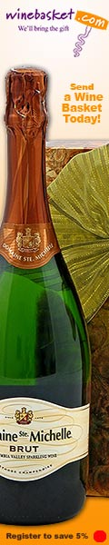 Winebasket - Unique Wine & Champagne Gifts