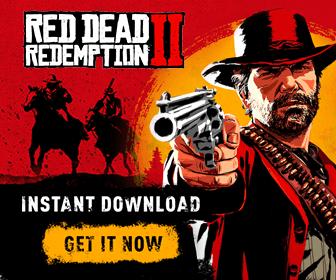 Get Hot Games Cheaper!