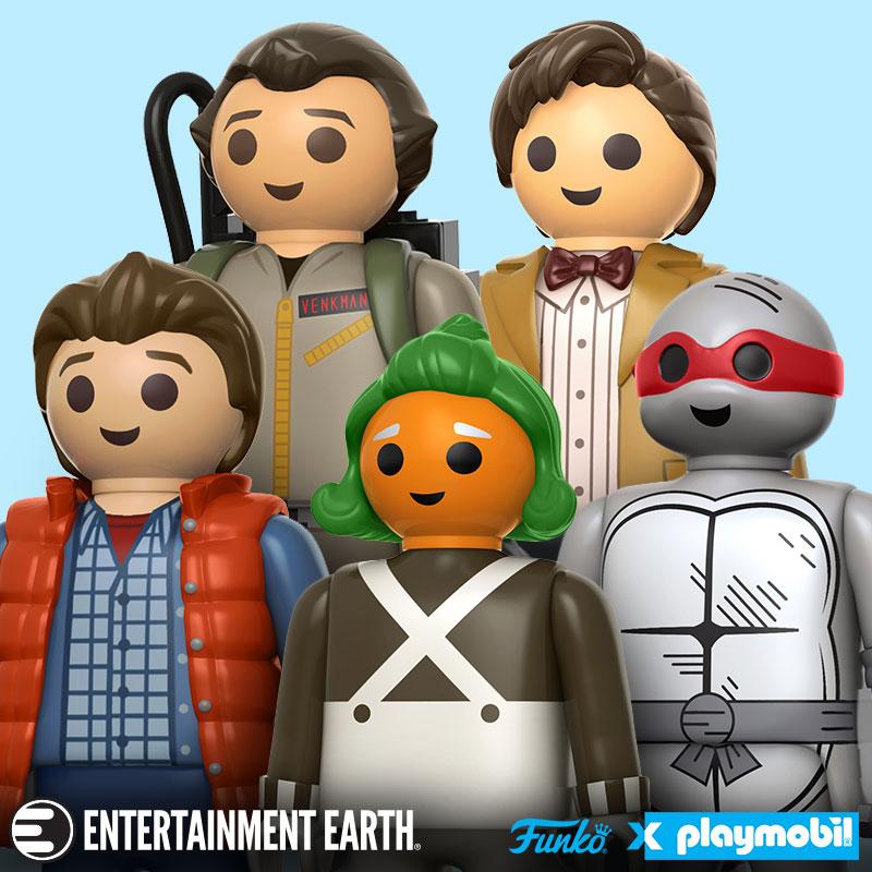 http://www.entertainmentearth.com/cjdoorway.asp?url=funko-playmobil.asp
