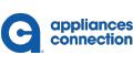 AppliancesConnection.com