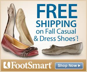 http://www.footsmart.com